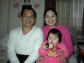 陳玥璇2006前:2006年3月DSC00009.JPG