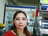 陳玥璇2010-2012:2010年06月29日377.jpg