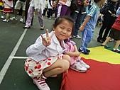 陳玥璇2010-2012:2010年06月29日643.jpg