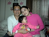 陳玥璇2006前:2006年3月DSC00010.JPG