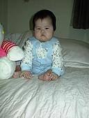陳玥璇2006前:2005年11月DSC00053.JPG
