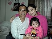 陳玥璇2006前:2006年3月DSC00011.JPG