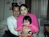 陳玥璇2006前:2006年3月DSC00012.JPG