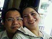 陳玥璇2010-2012:2010年08月30日904.jpg
