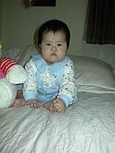 陳玥璇2006前:2005年11月DSC00054.JPG