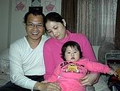 陳玥璇2006前:2006年3月DSC00013.JPG