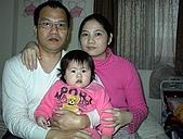 陳玥璇2006前:2006年3月DSC00014.JPG