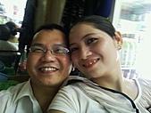 陳玥璇2010-2012:2010年08月30日906.jpg