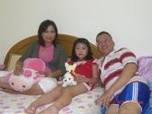 20120903居家生活:001.JPG