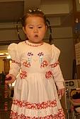 陳玥璇2007後:2007年 5月12日080.JPG