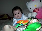 陳玥璇2006前:2005年11月DSC00055.JPG
