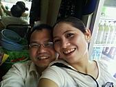陳玥璇2010-2012:2010年08月30日907.jpg