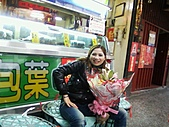 陳玥璇2010-2012:2010年06月29日380.jpg