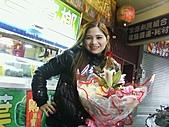 陳玥璇2010-2012:2010年06月29日381.jpg