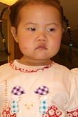 陳玥璇2007後:2007年 5月12日075.JPG