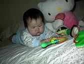 陳玥璇2006前:2005年11月DSC00057.JPG