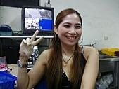 陳玥璇2010-2012:2010年06月29日401.jpg