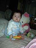 陳玥璇2006前:2005年11月DSC00060.JPG