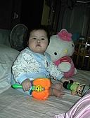 陳玥璇2006前:2005年11月DSC00061.JPG
