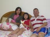 20120903居家生活:005.JPG