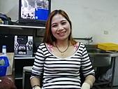 陳玥璇2010-2012:2010年06月29日406.jpg
