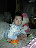 陳玥璇2006前:2005年11月DSC00062.JPG
