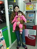 陳玥璇2006前:2006年3月DSC00033.JPG