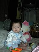 陳玥璇2006前:2005年11月DSC00063.JPG