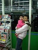 陳玥璇2006前:2006年3月DSC00035.JPG