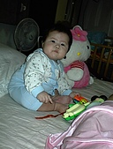 陳玥璇2006前:2005年11月DSC00064.JPG