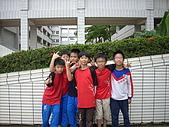 5-4照片:五年4班 014.jpg