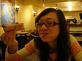 2008.12.02三十八個月紀念:DSC01273.JPG