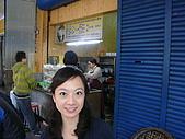 2009.01.02三十九個月紀念:DSC02134.JPG