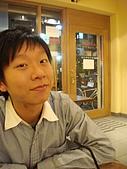 2008.12.02三十八個月紀念:DSC01278.JPG