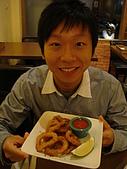 2008.12.02三十八個月紀念:DSC01260.JPG