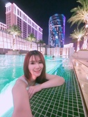 澳門5⭐️君悅酒店:IMG_2527_20180804174231.JPG