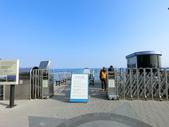 釜山⭐️五六島天空步道 /Oryukdo Sky Walk/ 오륙도스카이워크⭐️: