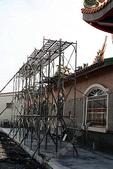 里港鳳凰廟慈濟殿.武聖殿慶成遶境:鳳凰廟2_207.JPG