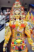 三重先嗇宮神農文化祭-神將:神農_016.JPG