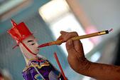屏東東隆宮王科˙五毒大神紀錄:屏東東隆_046.JPG