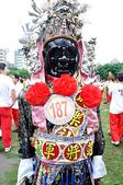 三重先嗇宮神農文化祭-神將:神農_015.JPG