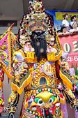 三重先嗇宮神農文化祭-神將:神農_018.JPG