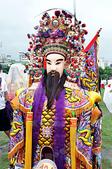三重先嗇宮神農文化祭-神將:神農_102.JPG