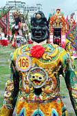 三重先嗇宮神農文化祭-神將:神農_013.JPG