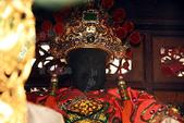 台北大龍峒保安宮文化季-遶境:大龍峒21_03.JPG
