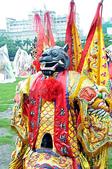 三重先嗇宮神農文化祭-神將:神農_118.JPG