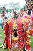 三重先嗇宮神農文化祭-神將:神農_117.JPG