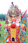 三重先嗇宮神農文化祭-神將:神農_115.JPG