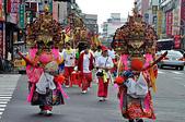 三重先嗇宮神農文化祭-神將:神農_001.JPG