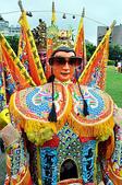 三重先嗇宮神農文化祭-神將:神農_114.JPG